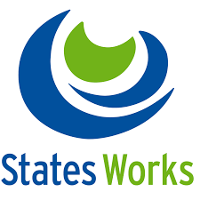 States Works