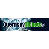 Guernsey Tickets
