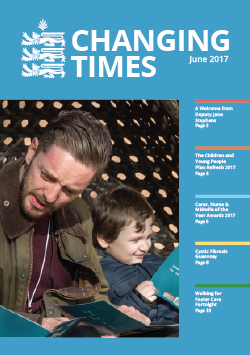 Changing Times June 2017 This link opens in a new browser window