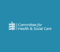 The Committee for Health and Social Care