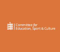 The Committee for Education Sport and Culture