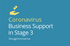 Stage 3 Business Support