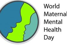 World Maternal Mental Health